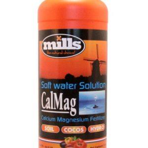 calmag-1-liter-large