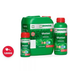 Silution-Set-5L-1L-250ml-Bionova-stimulator