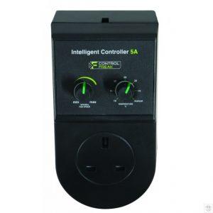 control-freak-control-freak-intelligent-controller-5a