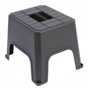 garland step stool
