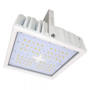 plessey-hyperion-white-led-400w-lighting-system-be5