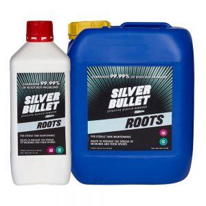 silver-bullet-roots-09d