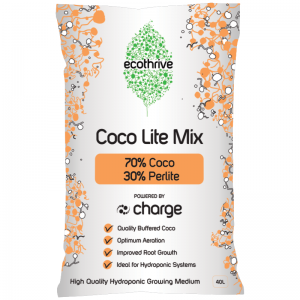 Ecothrive-7030-Coco-Lite-Mix-40L