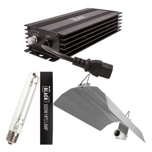 600w-lumii-black-digital-ballast-lighting-kit-006