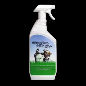 Moonshine-Foliar-Spray-1L