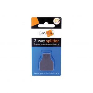 Gavita-3-Way-cable-splitter_2048x
