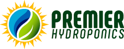 PREMIER-HYDROPONICS-WEBLOGO