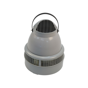 05685_HR-15_Humidifier_low-res