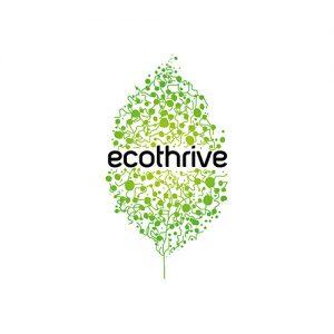 ecothrive-logo