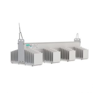 Sanlight-Q4W-hangend-570x570