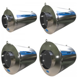 gas_carboair_inline_carbon_filters_1