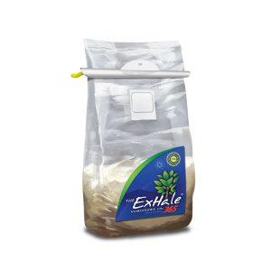 exhale_regularbag_front_v1-1200-compressor