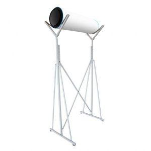 ram-adjustable-carbon-filter-stand-218-p[ekm]600x600[ekm]
