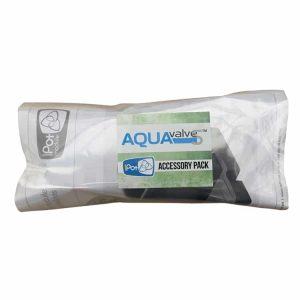 aquavalve 5