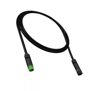 telos-2m-link-cable