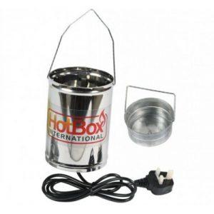 hot box sulphume vaporiser-500x500