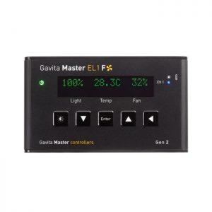 master_controller_el1f_gen_2